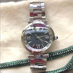 Versace Watch- Women